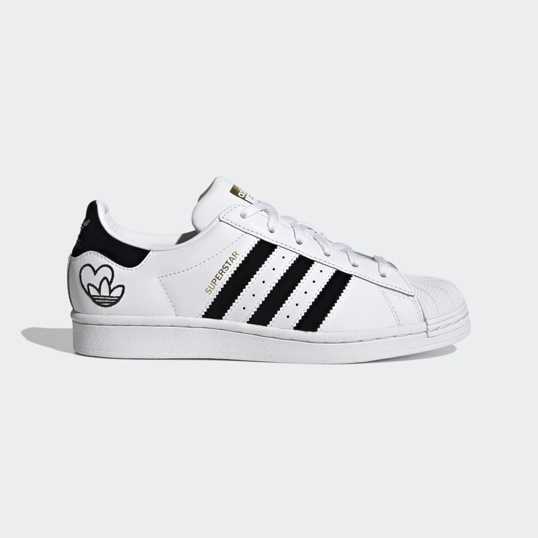 adidas Superstar FY4755 01