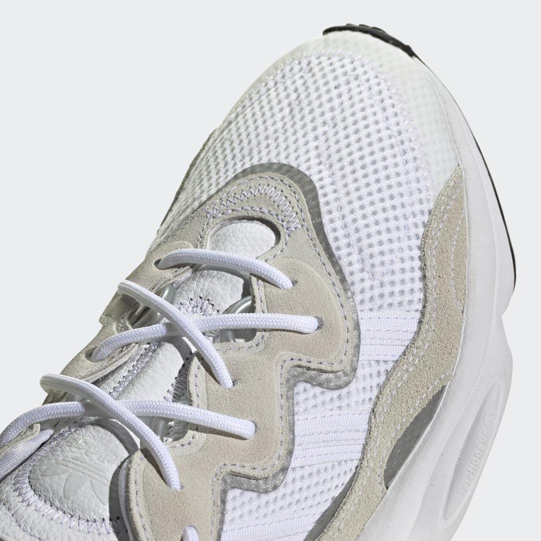adidas Ozweego EE6464 04
