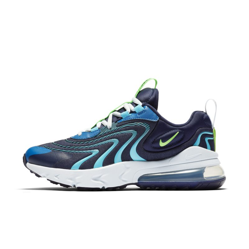 Nike Air Max 270 React ENG CD6870-400