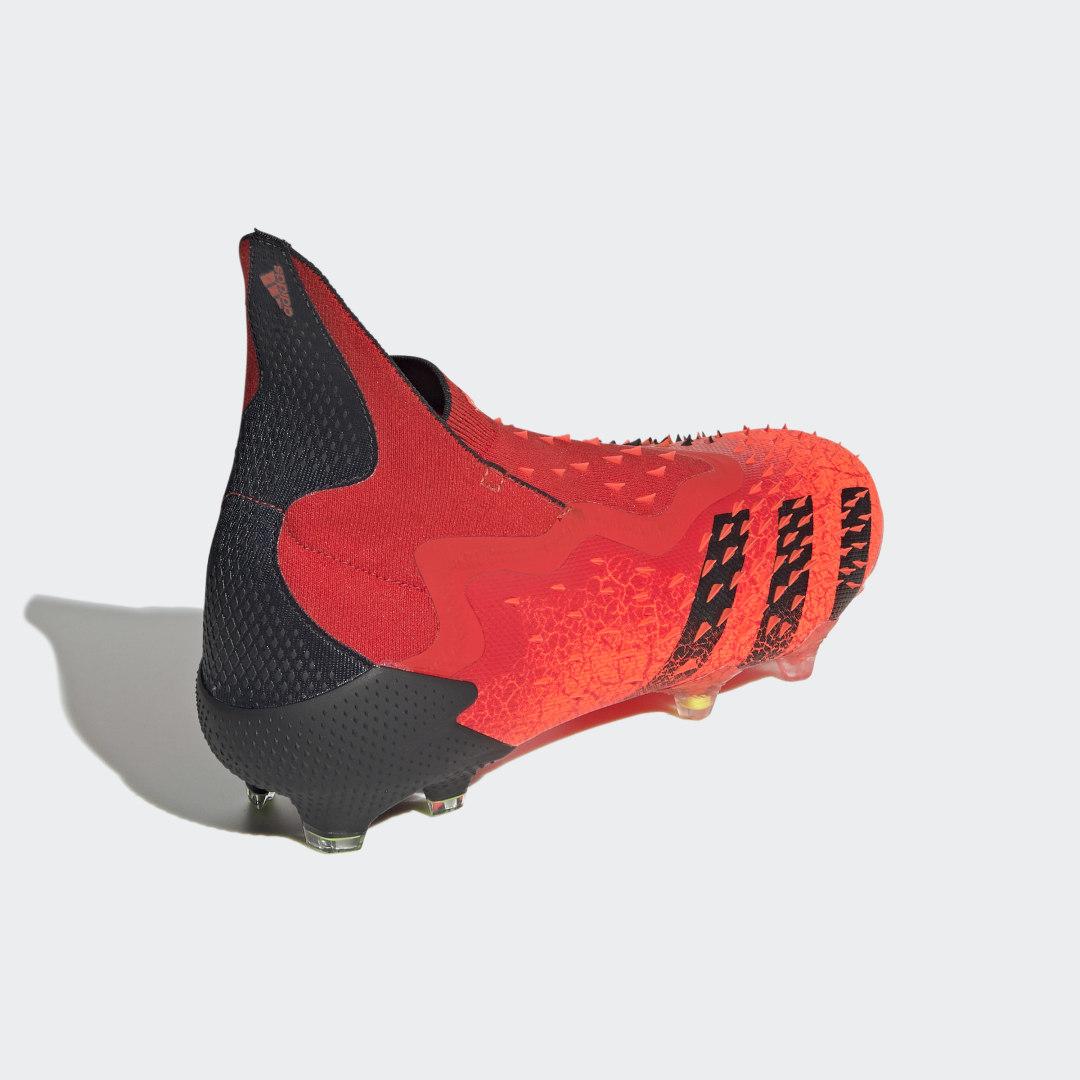 adidas Predator Freak+ FG FY6238 02