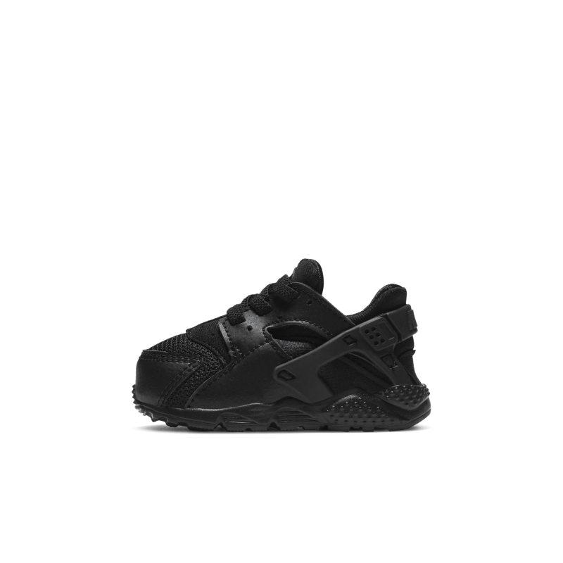 Nike Huarache Run 704950-016