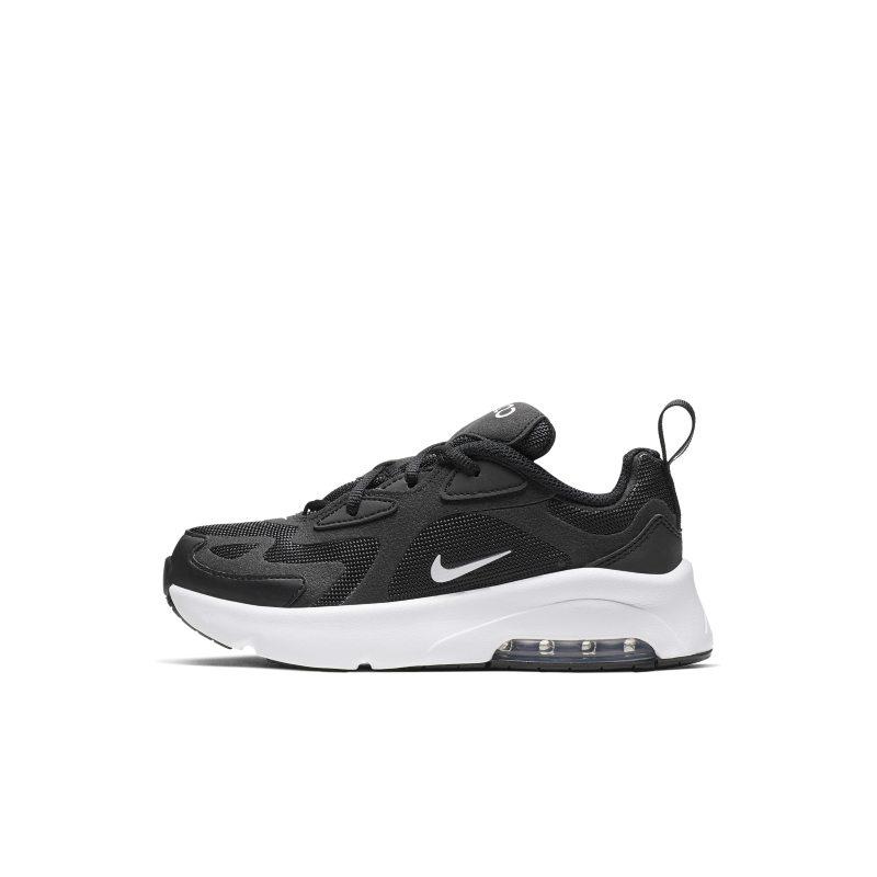 Nike Air Max 200 AT5628-002 01