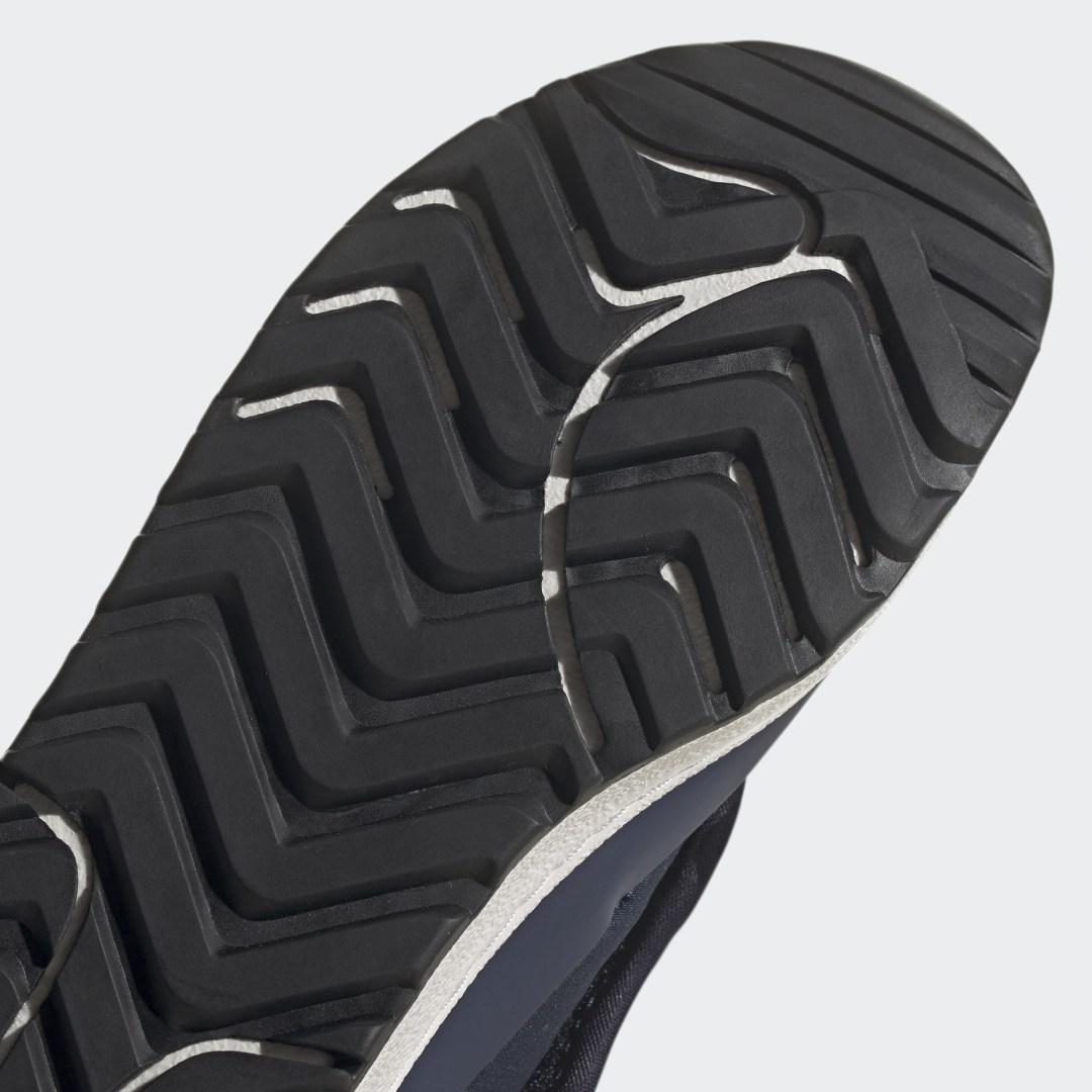 adidas Superstar 360 S23973 05