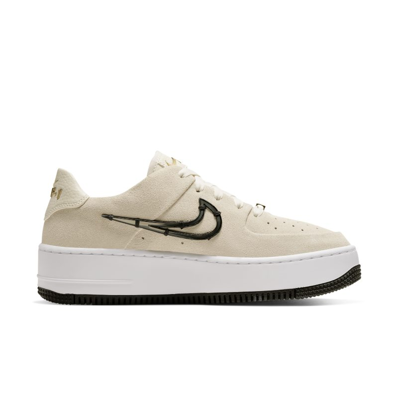 Nike Air Force 1 Sage Low LX CI3482-200 03