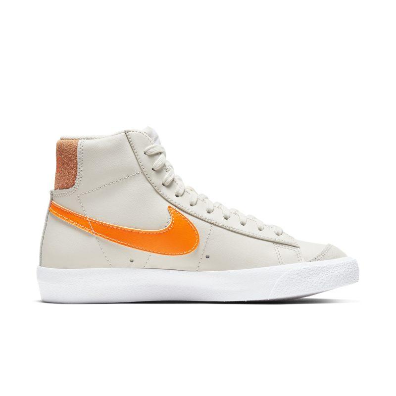 Nike Blazer Mid '77 CZ0461-001 03