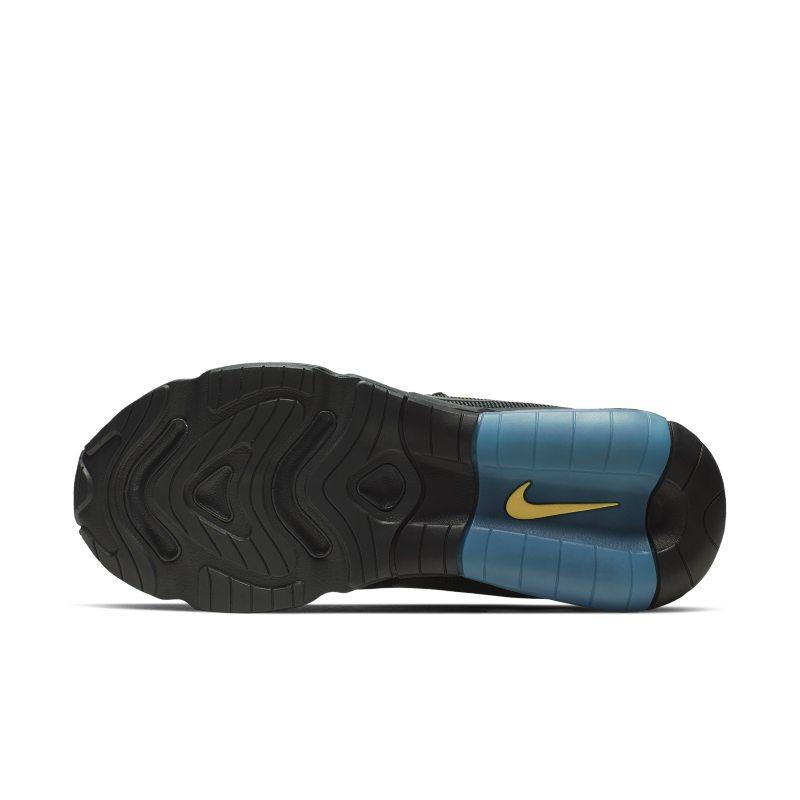 Nike Air Max 200 AT6175-001 04