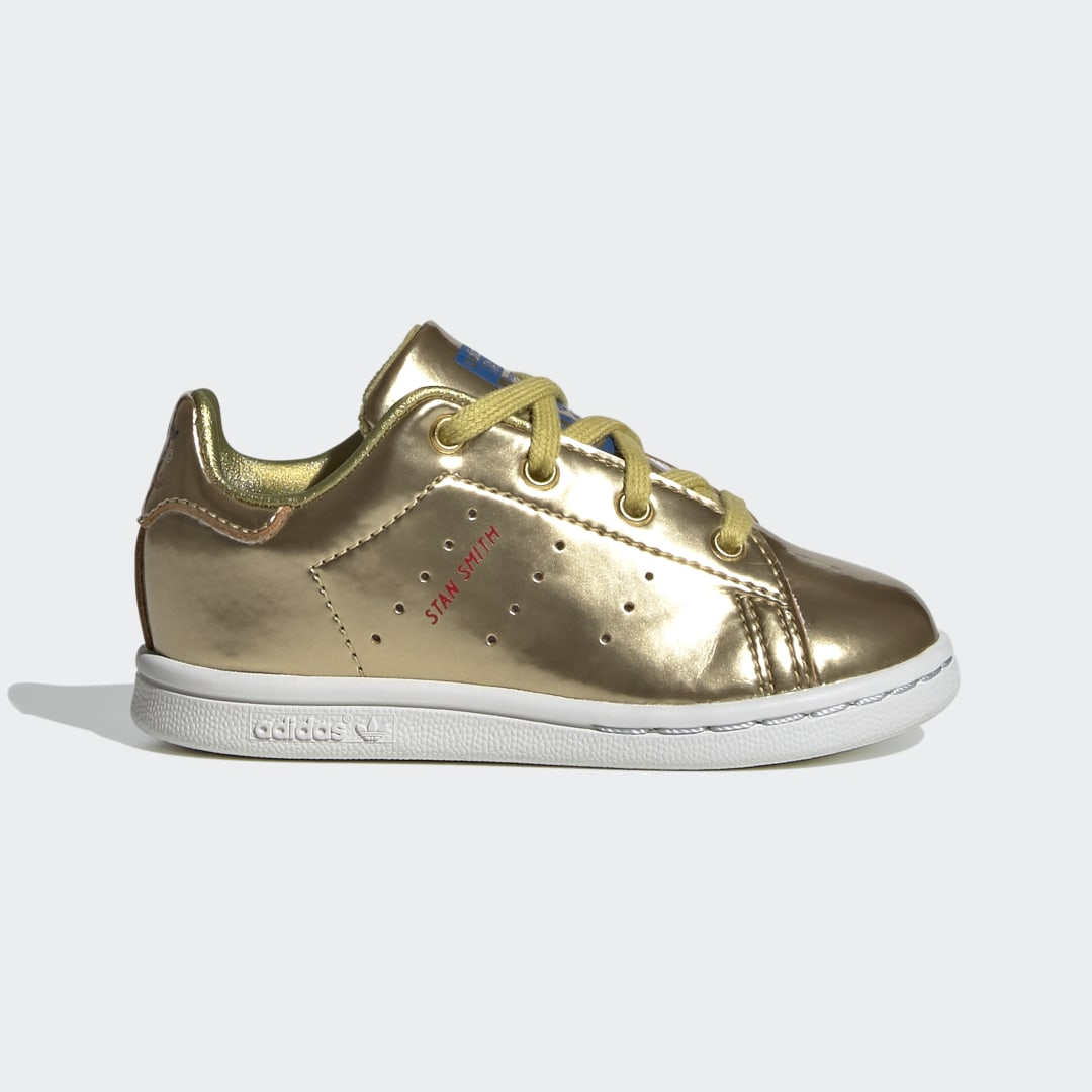 adidas Stan Smith I FW8082 01