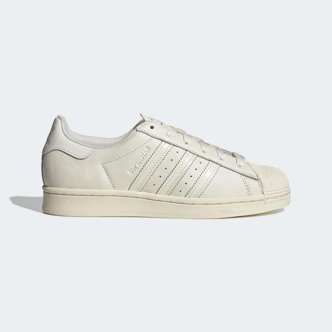 adidas Superstar H03916 01