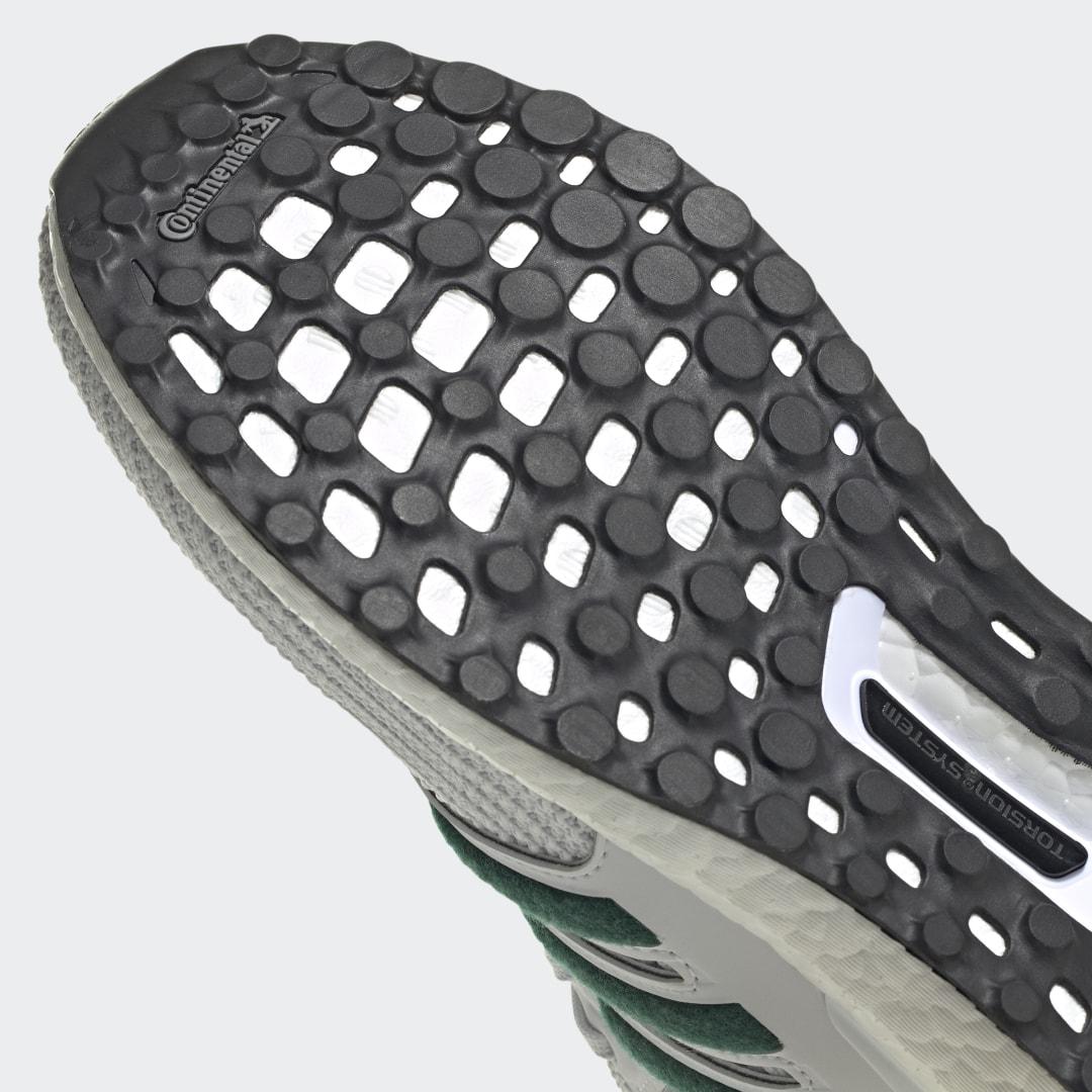 adidas Ultra Boost 4.0 DNA FY9338 05
