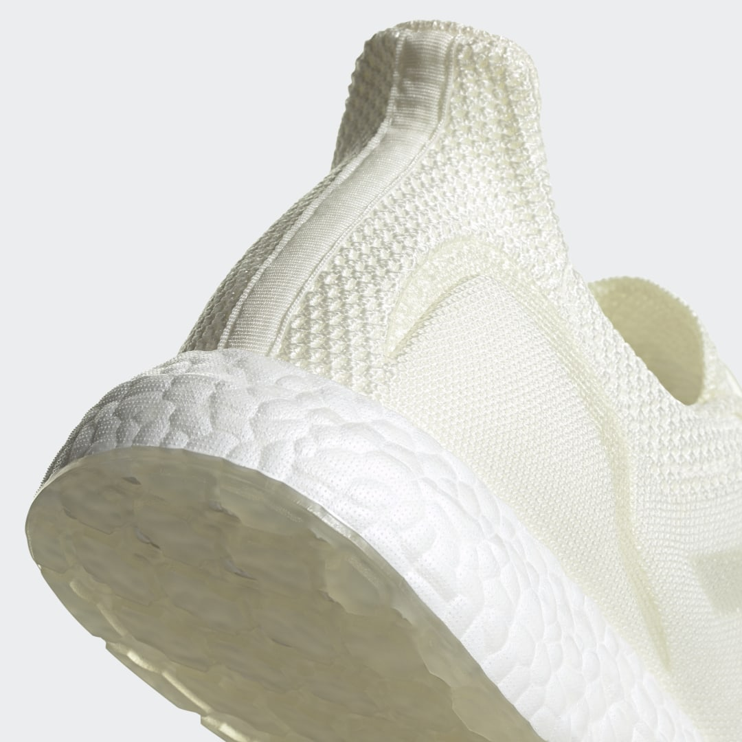 adidas Made To Be Remade Ultra Boost FV7827 05