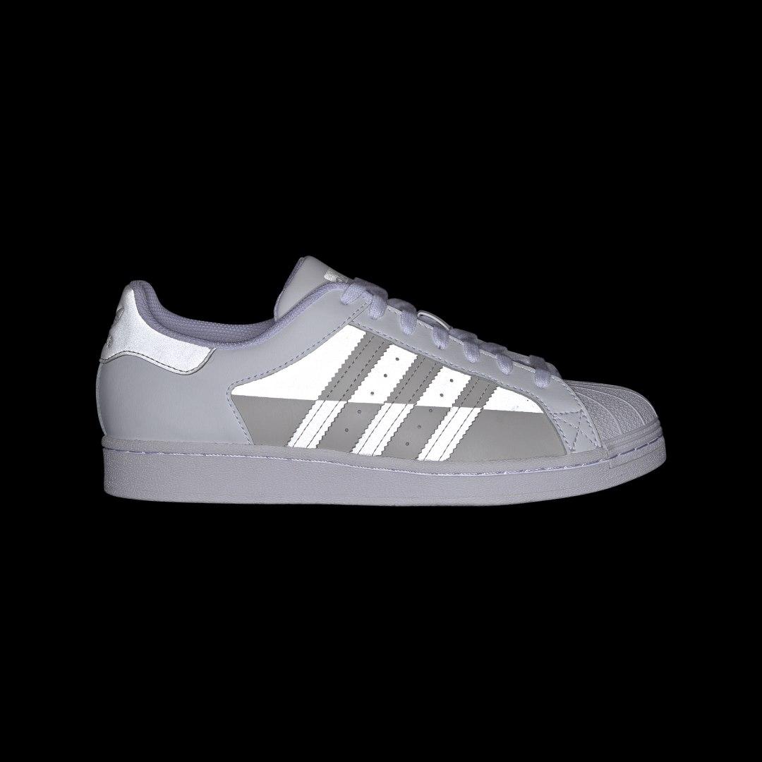 adidas Superstar FY8790 03