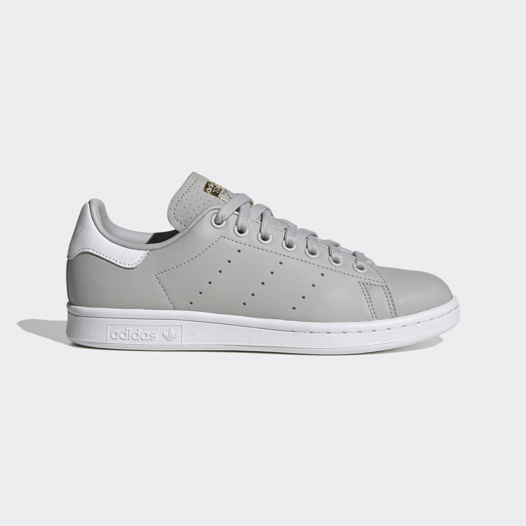 adidas Stan Smith FU9633 01