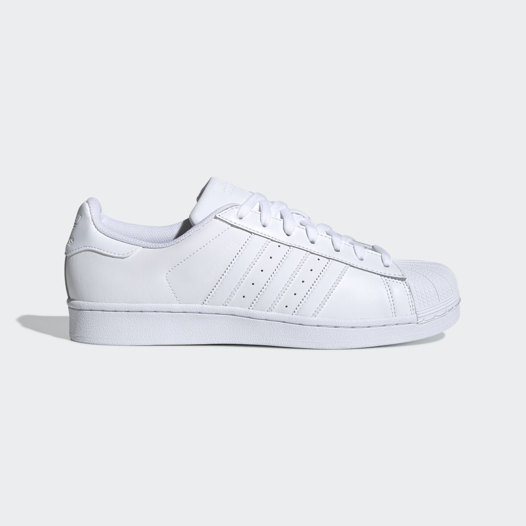 adidas Superstar Foundation B27136 01