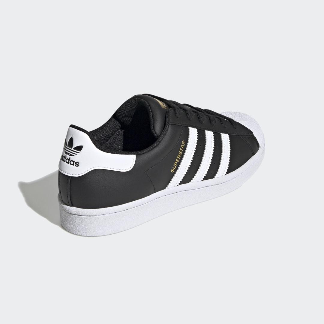 adidas Superstar FV3286 02