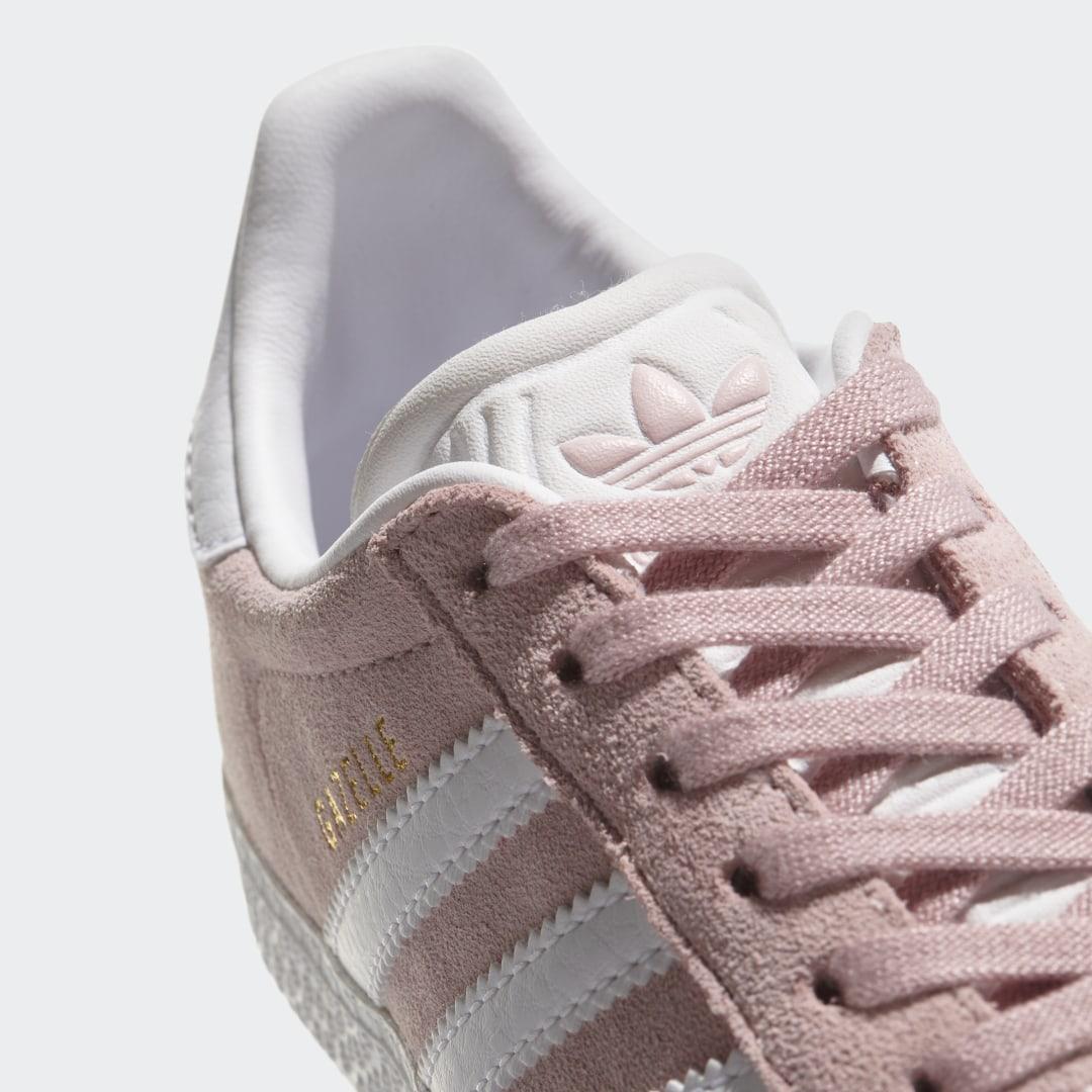 adidas Gazelle BY9548 04