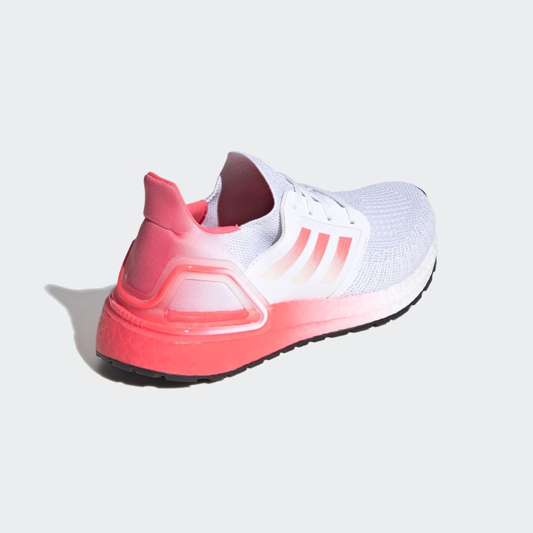 adidas Ultra Boost 20 FX0456 02