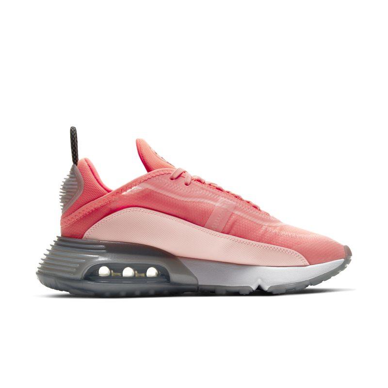 Nike Air Max 2090 CT7698-600 03