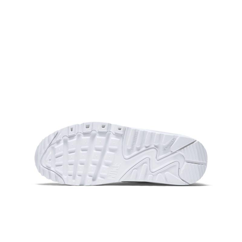 Nike Air Max 90 LTR 833412-100 04