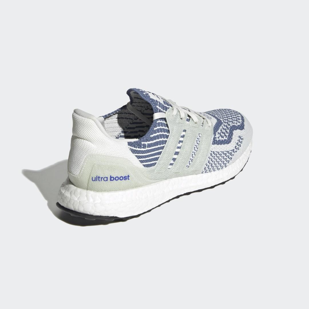 adidas Ultra Boost 6.0 DNA FV7829 02