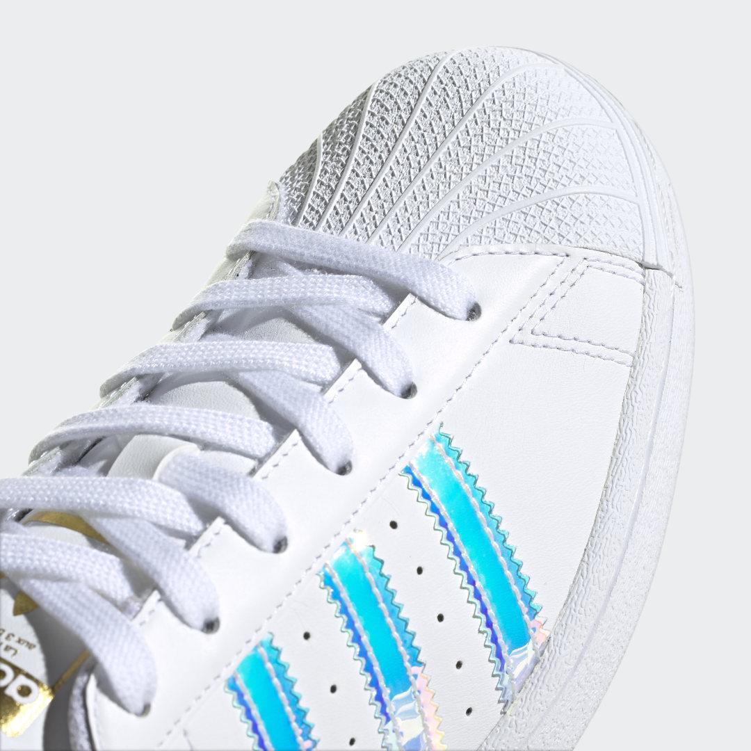 adidas Superstar FX7565 05