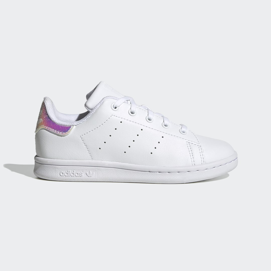 adidas Stan Smith FU6674 01