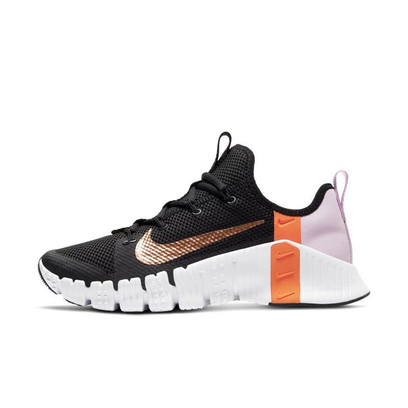 Nike Free Metcon 3 CJ6314-086 01