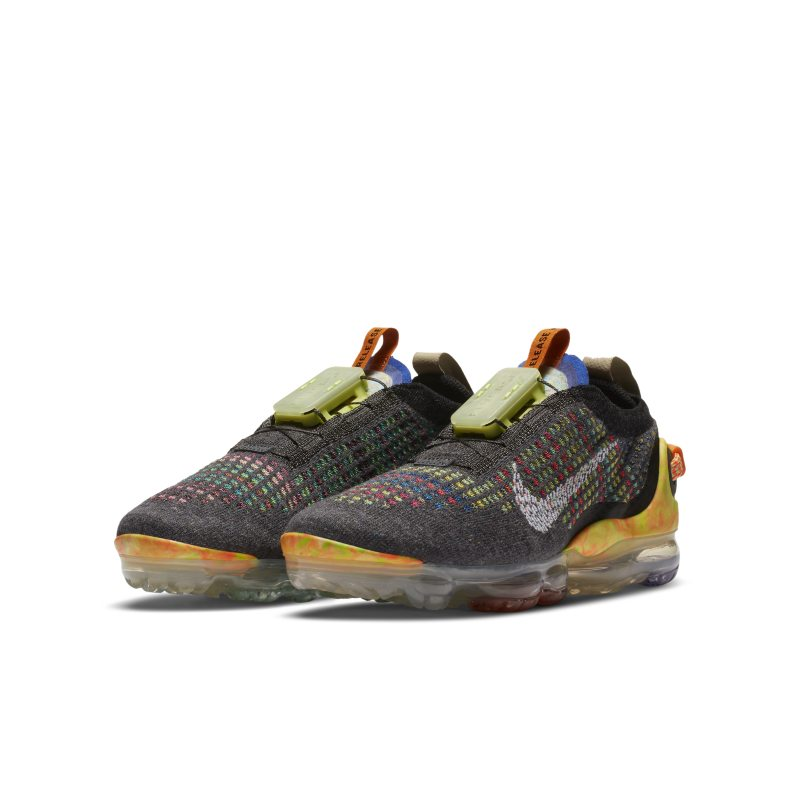 Nike Air VaporMax 2020 CJ4069-001 02