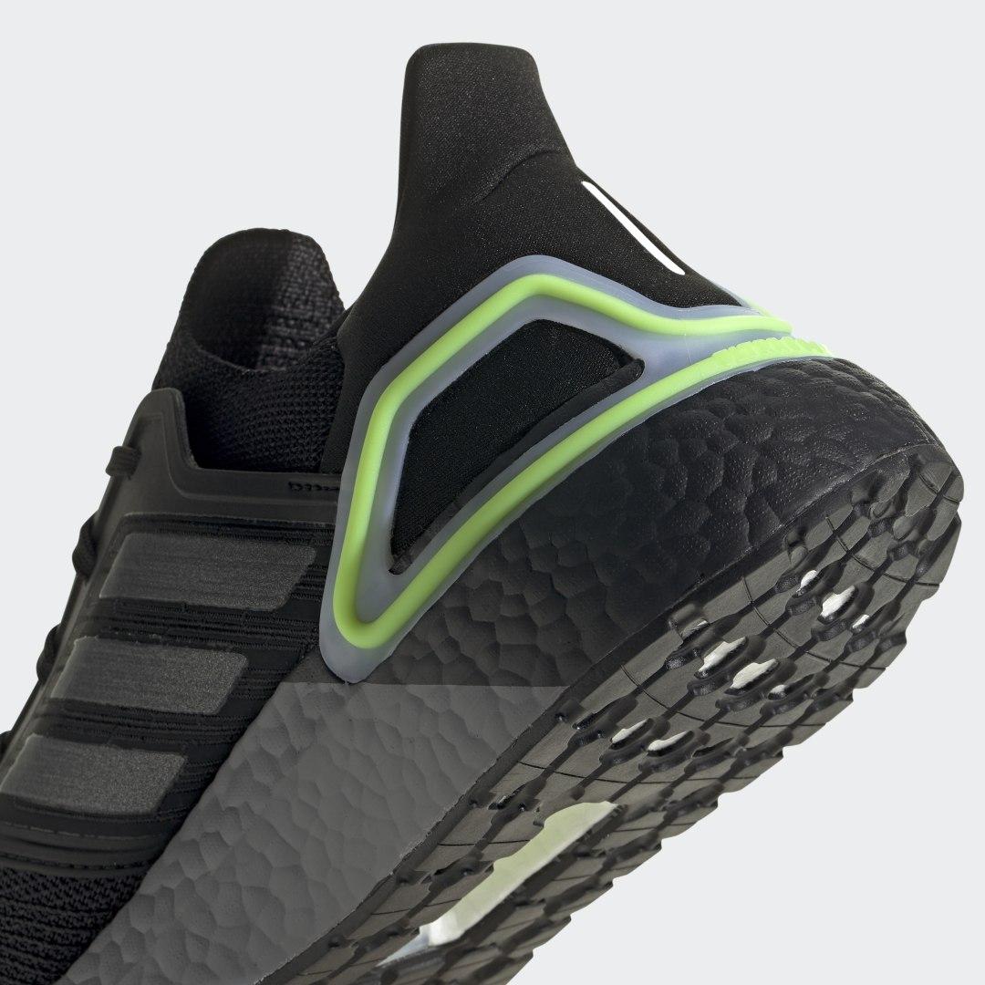 adidas Ultra Boost 20 EG0707 05