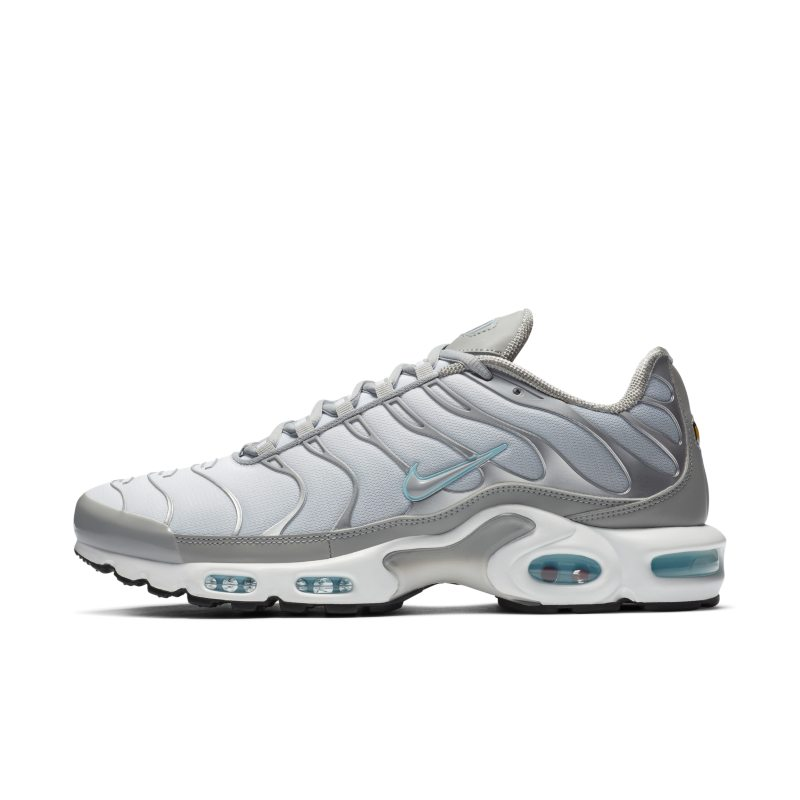 Nike Air Max Plus CZ7552-002 01