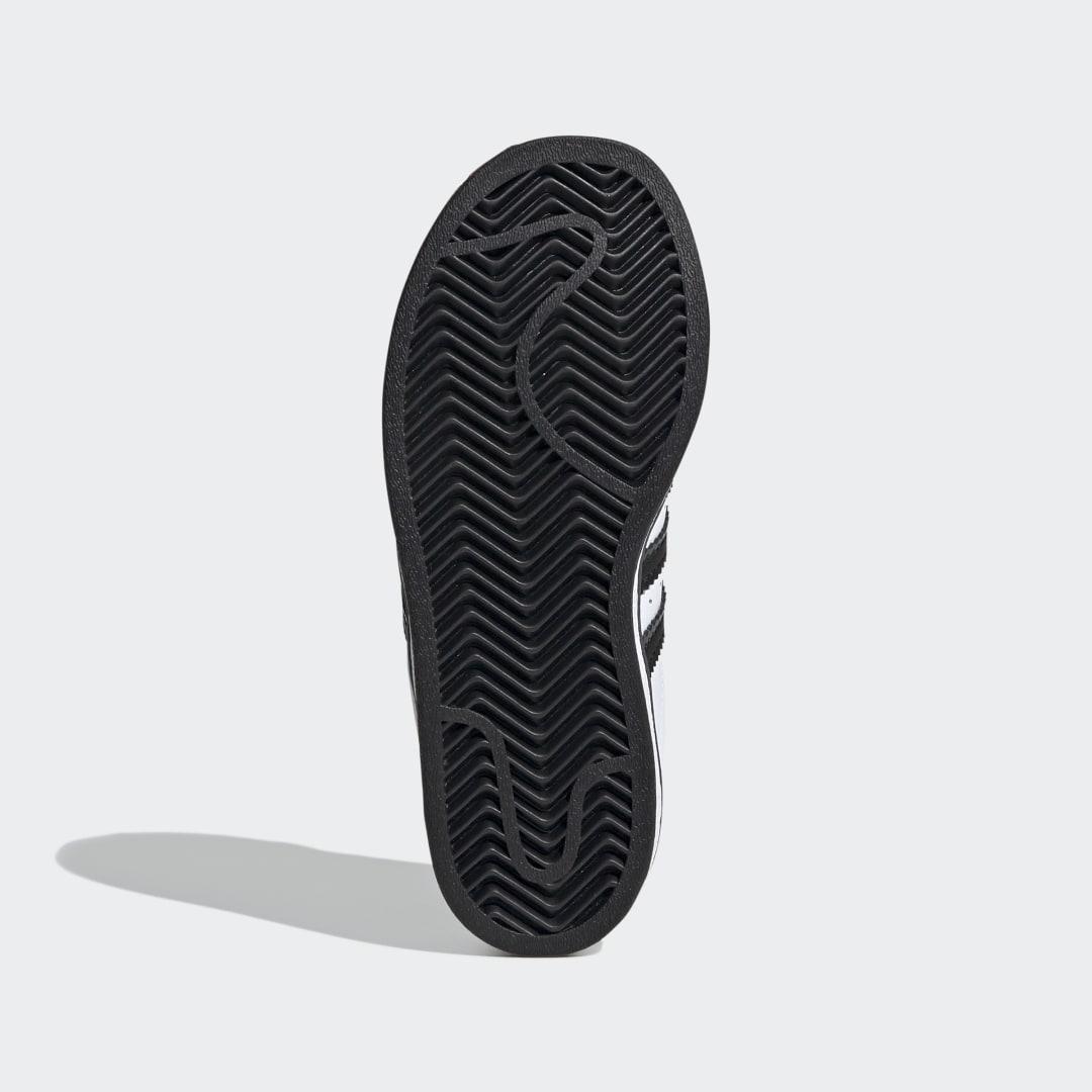 adidas Superstar FV3688 03
