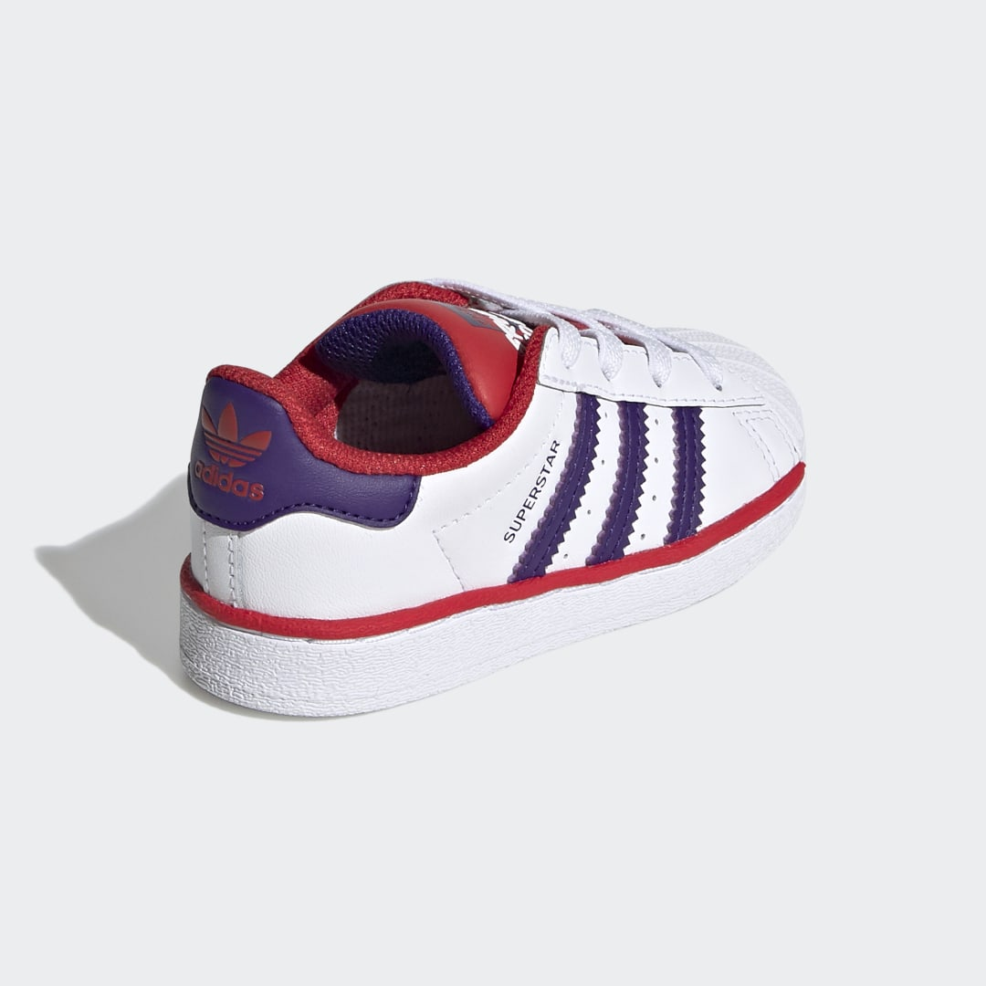 adidas Superstar FV3661 02