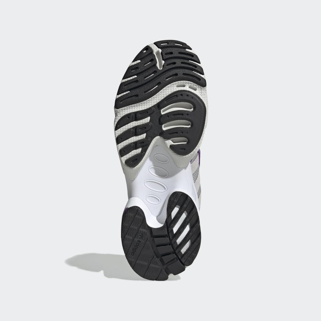adidas EQT Gazelle EE5154 03