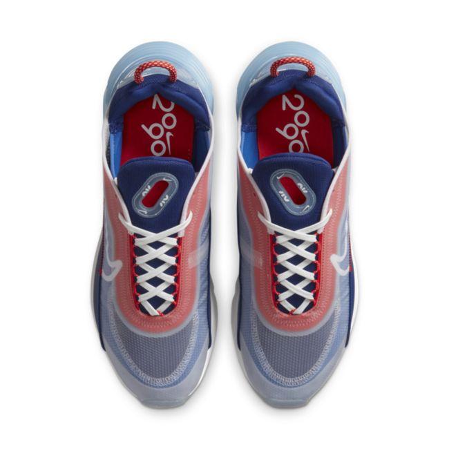 Nike Air Max 2090 CT1091-101 04