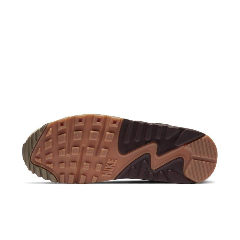 Nike Air Max 90 CZ0469-200 04