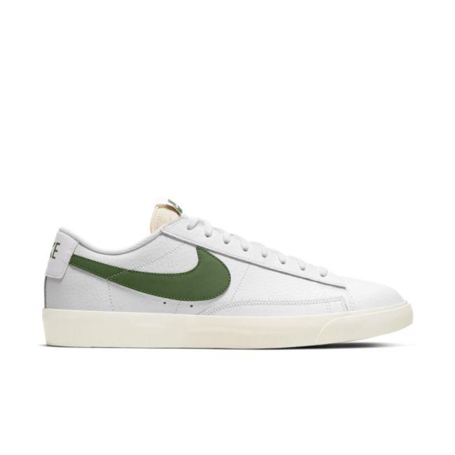 Nike Blazer Leather CI6377-108 03
