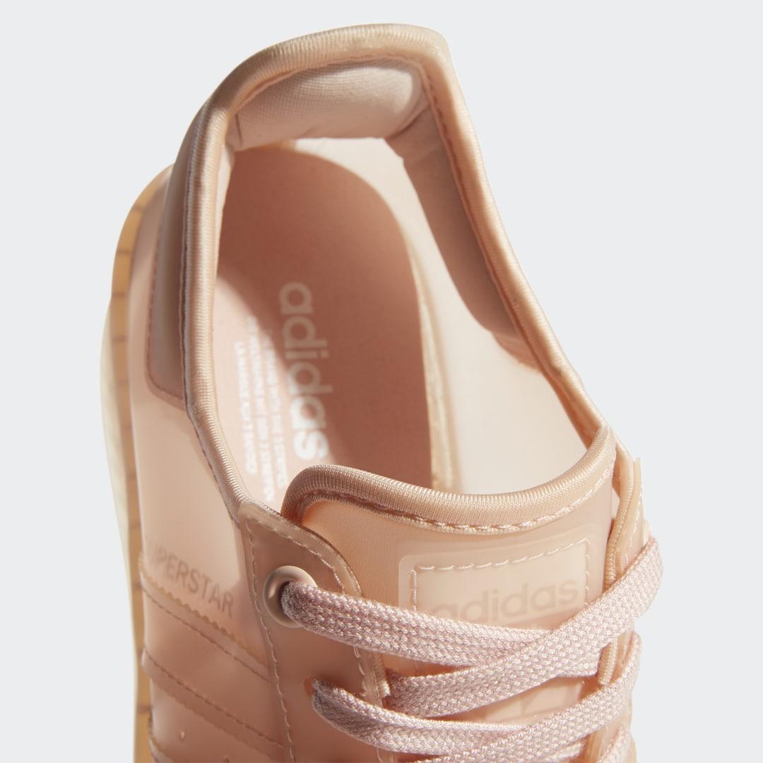 adidas Superstar Jelly FX2988 04