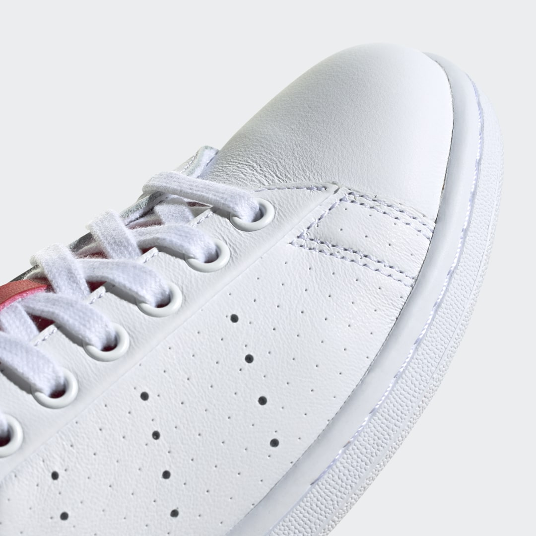 adidas Stan Smith FU9631 04