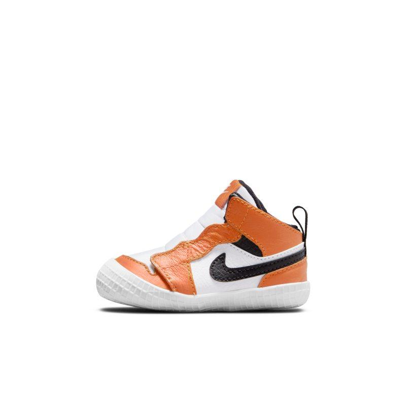 Jordan 1 AT3745-113