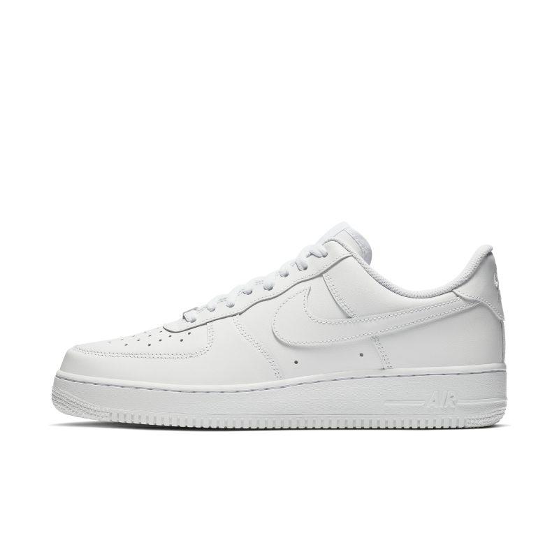 Nike Air Force 1 '07 CW2288-111 01