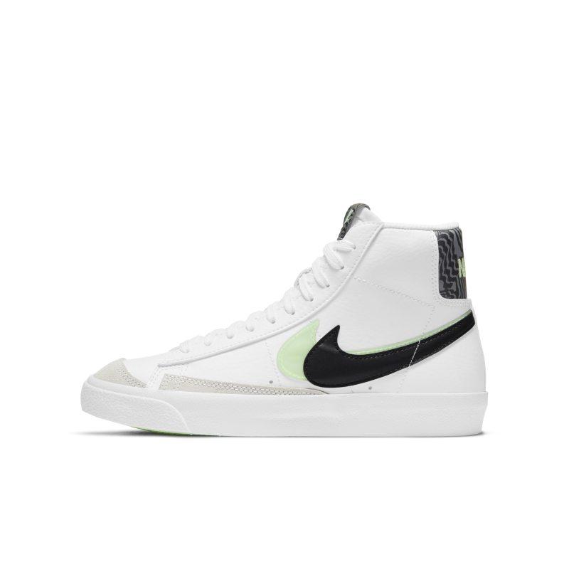 Nike Blazer Mid '77 SE DD1847-100