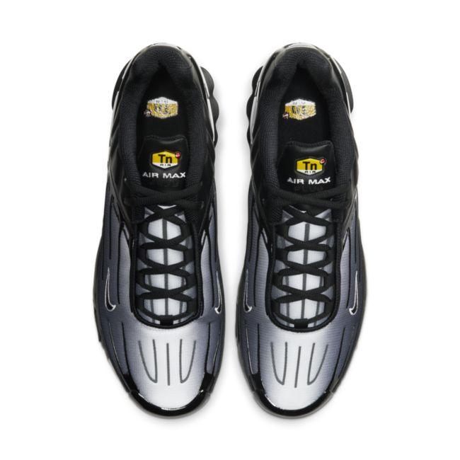 Nike Air Max Plus III CD7005-003 02