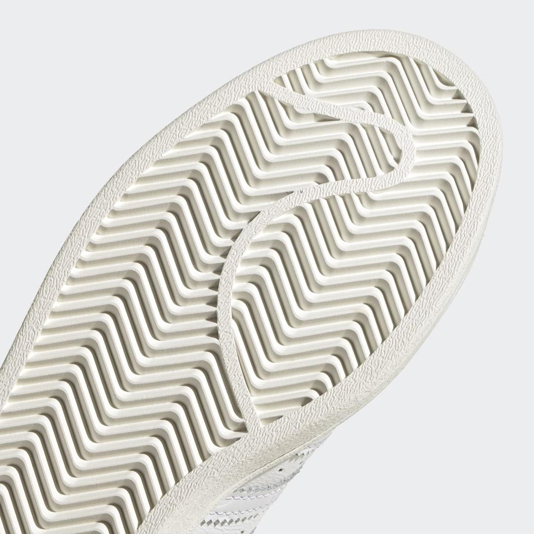 adidas Superstar FW8354 05