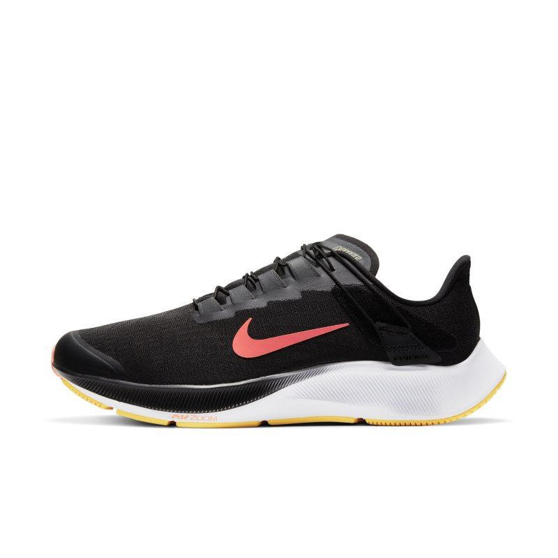 Nike Air Zoom Pegasus 37 FlyEase CK8446-005 01