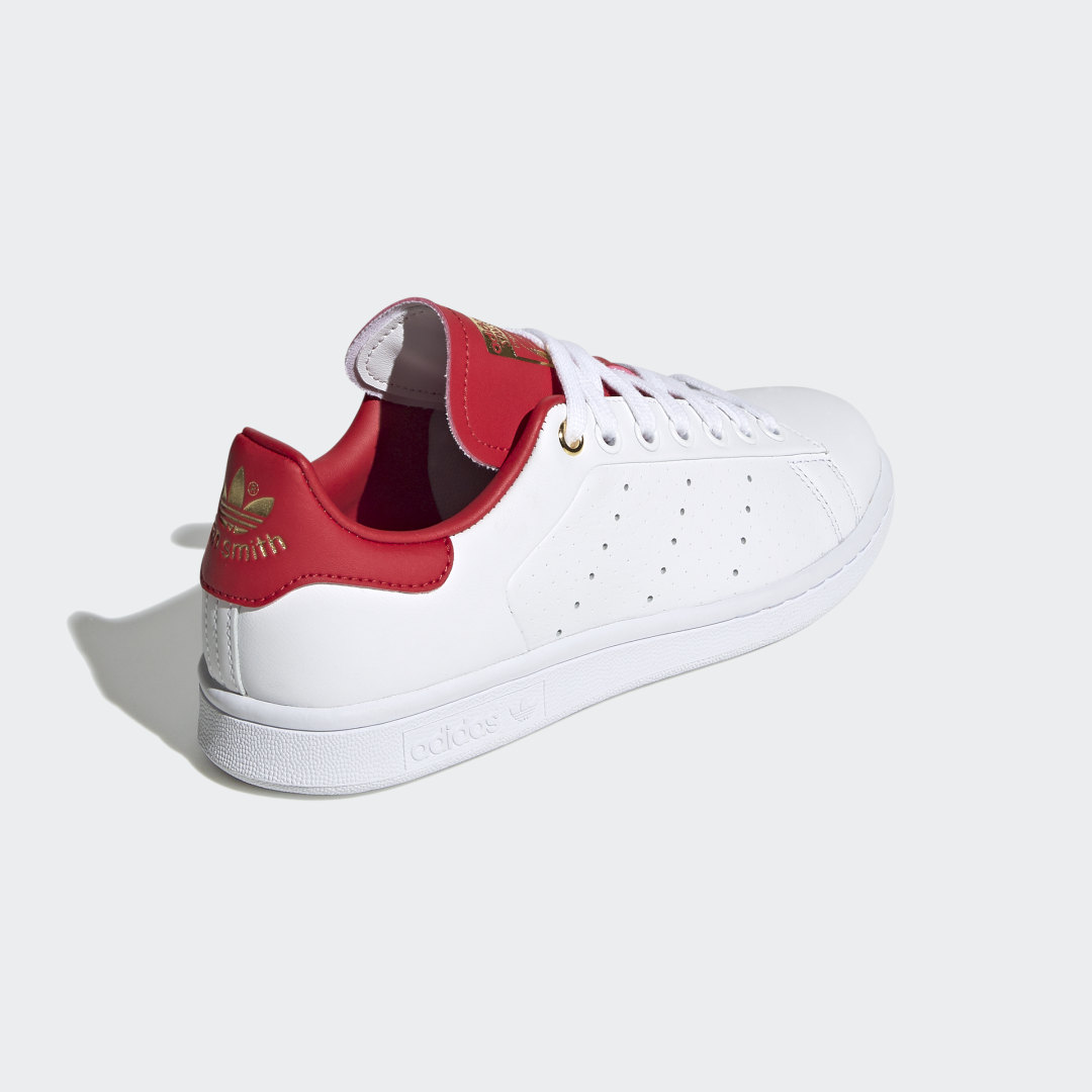 adidas Stan Smith FU9631 02