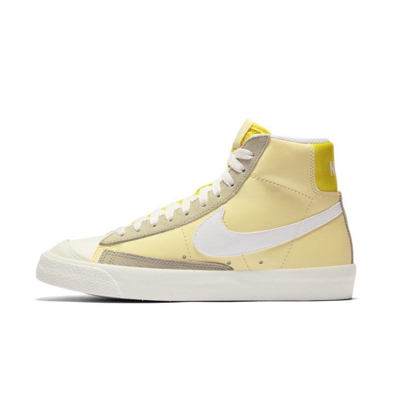 Nike Blazer Mid '77 CZ0363-700 01