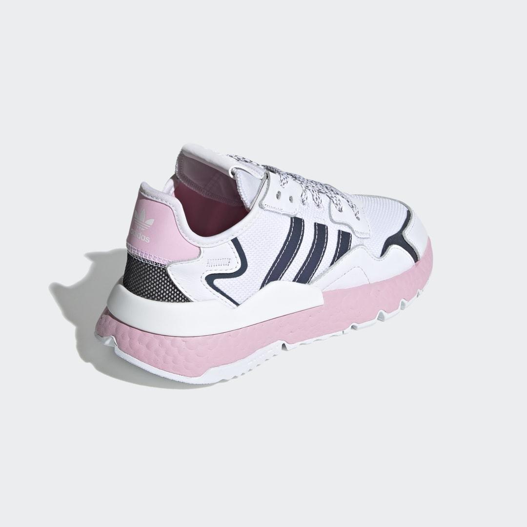 adidas Nite Jogger EG7942 02