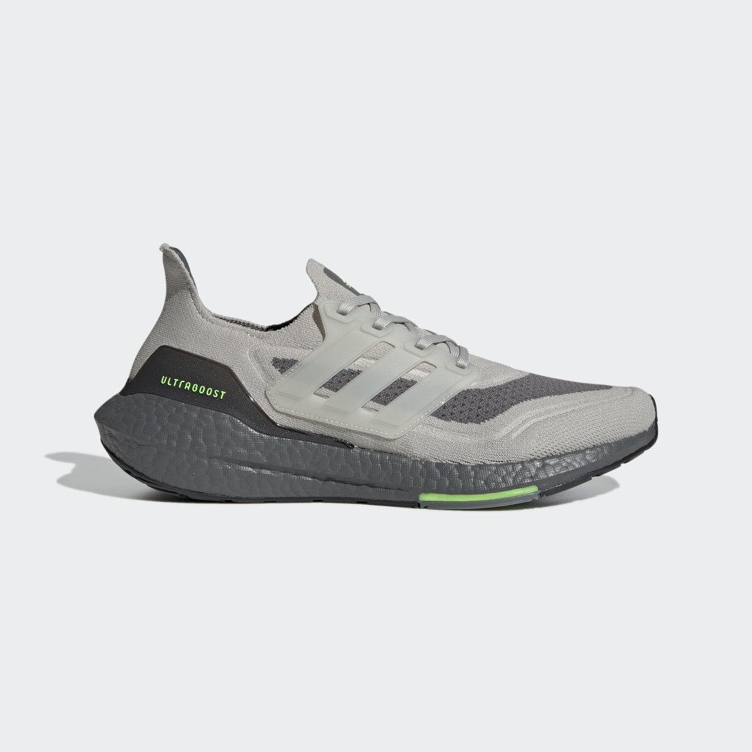 adidas Ultra Boost 21 S23875 01