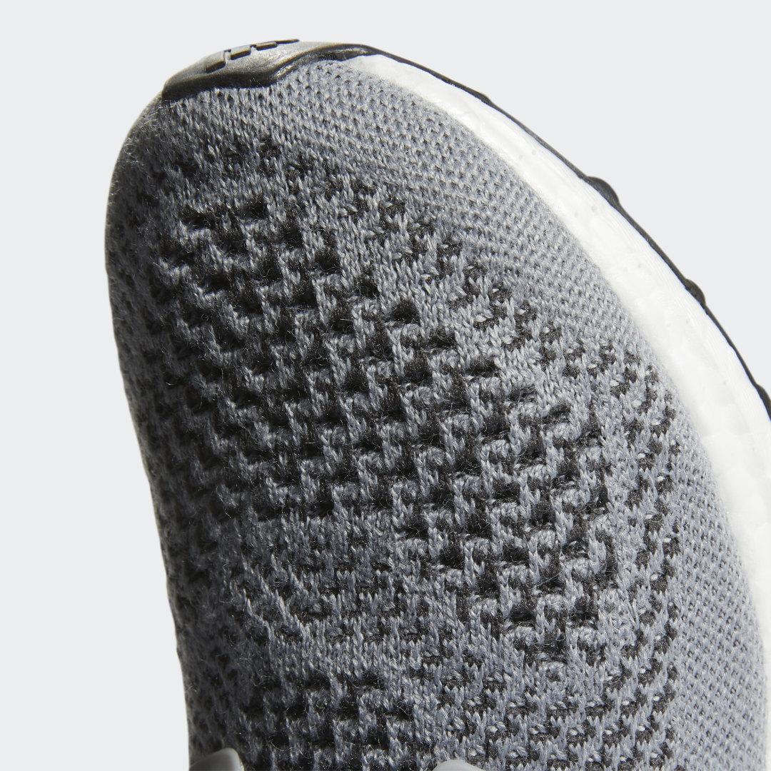 adidas Ultra Boost S77510 05