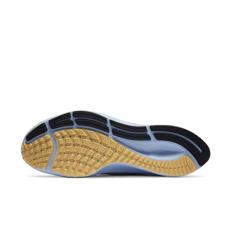 Nike Air Zoom Pegasus 37 BQ9646-401 04