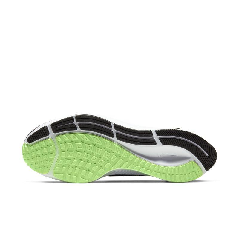 Nike Air Zoom Pegasus 37 FlyEase CK8474-001 04